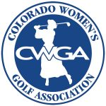 Colorado Women's Golf Association