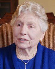 Eleanore Pellegrini