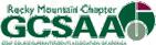 Rocky Mountain Chapter GCSAA