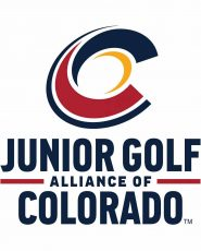 Junior Golf Alliance of Colorado