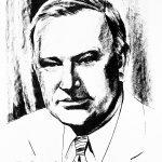 Robert M. Kirchner